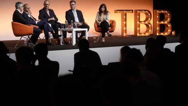 Το Business Booster βάζει τους ανθρώπους στην καρδιά της ενεργειακής μετάβασης