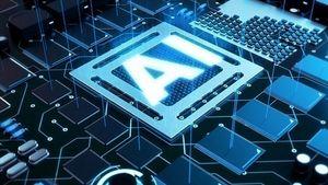 Τεχνητή Νοημοσύνη: Αύξηση της παραγωγικότητας 11% - 37% έως το 2035