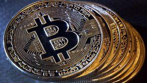 Kρυπτονομίσματα: Έχασαν 26 δισ. δολάρια σε ένα 24ωρο