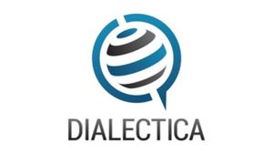 FT: Στη λίστα με τις «ταχύτερα αναπτυσσόμενες εταιρείες» για το 2021 η Dialectica