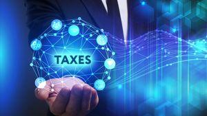 Ε.Ε: Εκ νέου στην ατζέντα η επιβολή πανευρωπαϊκού ψηφιακού φόρου