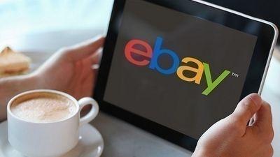 eBay: Tα πιο δημοφιλή προϊόντα για την Black Friday και τα Χριστούγεννα