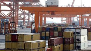 ΣΕΒΕ: Αυτά αποκαλύπτουν οι εξαγωγες ανα περιφέρεια