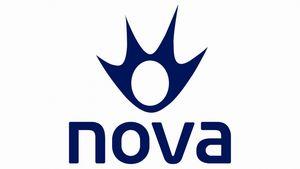 Το γερμανικό ποδόσφαιρο αποκλειστικά στη Nova
