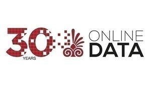 Πιστοποιητικό ασφαλείας πληροφοριών ISO 27001:2013 για την Online Data