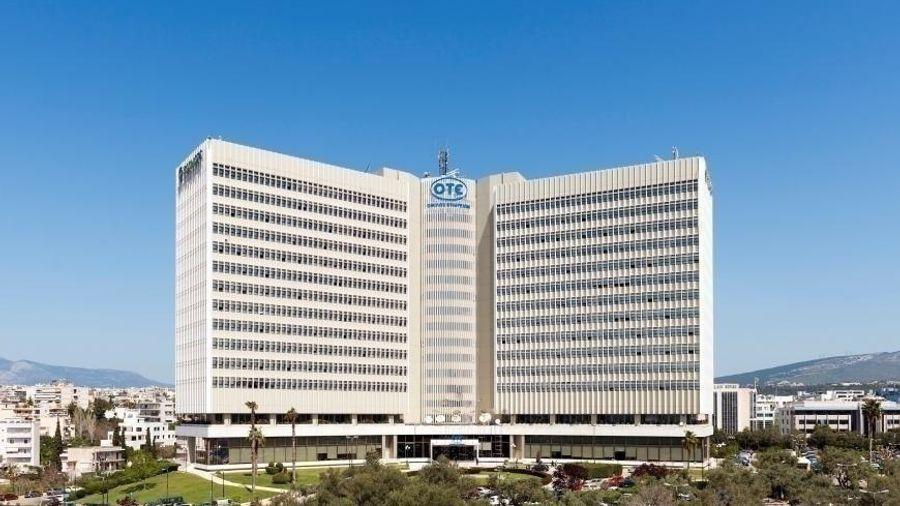 ΟΤΕ: Αύξηση της προσαρμοσμένης κερδοφορίας στο εννεάμηνο