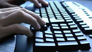 Παγκόσμιες πωλήσεις PCs: Η καλύτερη επίδοση της τελευταίας 7ετίας
