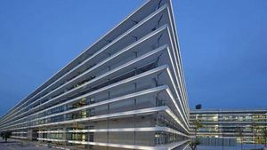 Prodea Investments: Κέρδη 112,9 εκατ. ευρώ για το α' εξάμηνο 2019