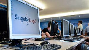 SingularLogic: Ρεκόρ ταχύτητας στη συλλογή και μετάδοση των εκλογικών αποτελεσμάτων