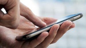 Smartphones: Αύξηση στις πωλήσεις μετά από μία διετία