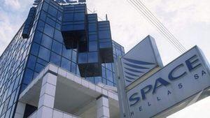 Space Hellas: Πωλήσεις 47,9 εκατ. ευρώ στο 9μηνο