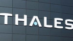 Το ΝΑΤΟ επέλεξε την Thales για την παροχή του πρώτου αμυντικού cloud