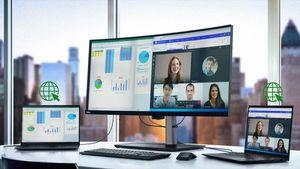 Lenovo: To πιο πρόσφατο χαρτοφυλάκιο ThinkPad™ για εργασία από οπουδήποτε