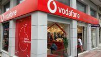 Vodafone: Οι Έλληνες αναγνωρίζουν τη σημασία των ψηφιακών τεχνολογιών