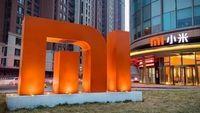 Η κεφαλαιοποίηση της Xiaomi ξεπέρασε τα 100 δισ. δολ.