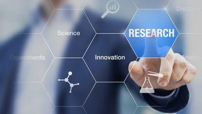 Adecco-ΟΠΑ: Online έρευνα για τις Πρακτικές Προσέλκυσης και Επιλογής Ταλέντων