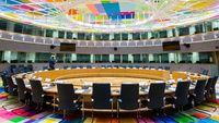 Η Ισπανία θα προτείνει την Ν. Καλβίνιο για επικεφαλής του Eurogroup