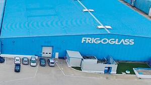 Η Frigoglass έλαβε Χρυσή Διάκριση από την EcoVadis για το 2019