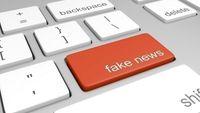 ΕΕ: Τα μέσα κοινωνικής δικτύωσης θα παρατείνουν την παρακολούθηση των fake news