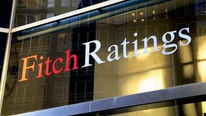 Fitch: Υποβάθμισε σε αρνητικό το outlook τουρκικών τραπεζών