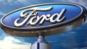 Ford: Εργασία από το σπίτι για 30.000 υπαλλήλους και μετά την πανδημία