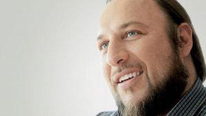 Φώτης Αντωνόπουλος: Κορονοϊός - Online σούπερ μάρκετ. Από την κρίση στην ευκαιρία