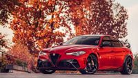 Giulia GTA: Οι άνθρωποι της Alfa Romeo μιλούν για το νέο τους δημιούργημα