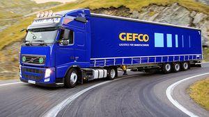 Gefko Greece: Πιστοποιήθηκε κατά ISO 9001: 2015