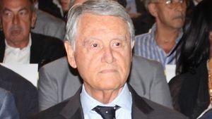 Πρώτος στη λίστα των πιο πλούσιων Ελβετών ο Gianluigi Aponte του MSC Group
