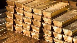 Τουρκία: Πάνω από 22 τόνους χρυσού εκποίησε η κεντρική τράπεζα
