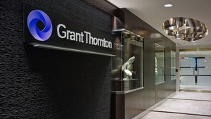 Grant Thornton: Προτεραιότητα η υγεία και η ασφάλεια των εργαζομένων