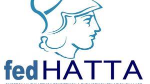 Πρόεδρος HATTA: Αυτή είναι η μεγαλύτερη πρόκληση για την τουριστική βιομηχανία