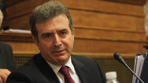 Χρυσοχοΐδης: Θρηνούμε για την απώλεια των ψυχών και συμπαραστεκόμαστε στους δικούς τους ανθρώπους