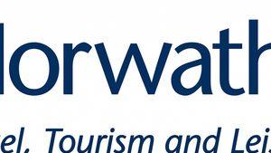 Horwath: Αναλαμβάνει τον σχεδιασμό του Εθνικού Οργανισμού Τουρισμού του Ομάν