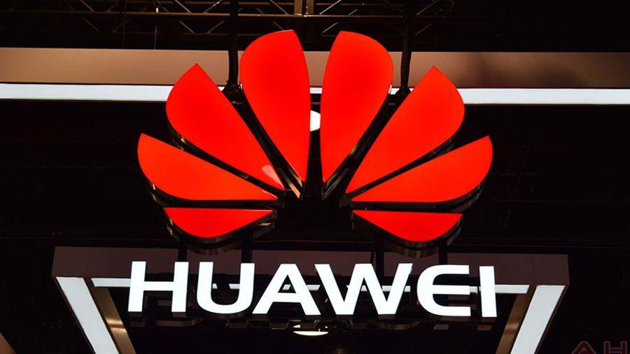 Huawei: Ενδυναμώνει τον ψηφιακό μετασχηματισμό των χρηματοοικονομικών πελατών παγκοσμίως