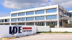 Ιntracom Defence: Επέκταση συνεργασίας με Raytheon για PATRIOT