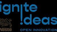 Nestlé Ελλάς-Κέντρο ACEin του ΟΠΑ: Διοργανώνουν για 2η χρονιά το πρόγραμμα Ignite Ideas