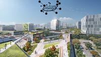 Inteligg: H νέα ελληνική startup με καινοτόμα προϊόντα για smart cities