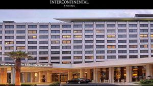 Οικογένεια Ιωάννου: Δεν πωλείται το Intercontinental