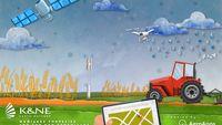 Η Κ&Ν Ευθυμιάδης εισέρχεται στη ψηφιακή γεωργία
