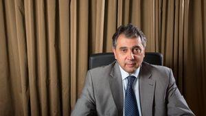 Βασίλης Κορκίδης: Οι κατάλληλοι άνθρωποι στις κατάλληλες κυβερνητικές θέσεις