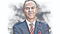 Ιωάννης Καλλίγερος (Mercedes-Benz Ελλάς): O κόσμος δεν πρόκειται να είναι ξανά ο ίδιος