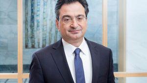 Καραβίας (Eurobank): Είμαστε η τράπεζα του τουρισμού-Ποσό 750 εκατ. ευρώ για επιχειρήσεις