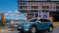 Η Hyundai Motor ιδρύει Παγκόσμιο Κέντρο Καινοτομίας Κινητικότητας