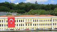Τουρκία: Μπλόκο στις άδειες εργασίας Γάλλων καθηγητών - Αντιδράσεις από Ακαδημαϊκούς
