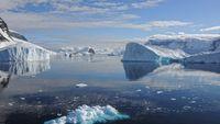 Προειδοποιεί ο ΟΗΕ: Ο κόσμος οδεύει προς μία καταστροφική υπερθέρμανση