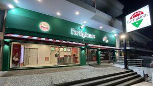 Η l'artigiano υποδέχεται το 2021 με νέο κατάστημα στην Αργυρούπολη