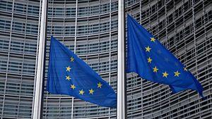 Το σχέδιο της ΕΕ για τη δημιουργία μίας ψηφιακά ενισχυμένης Ευρώπης έως το 2030