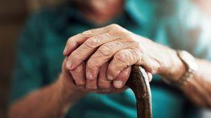 Η γήρανση του πληθυσμού αυξάνει την κινητικότητα των εργαζομένων στον τομέα της υγείας