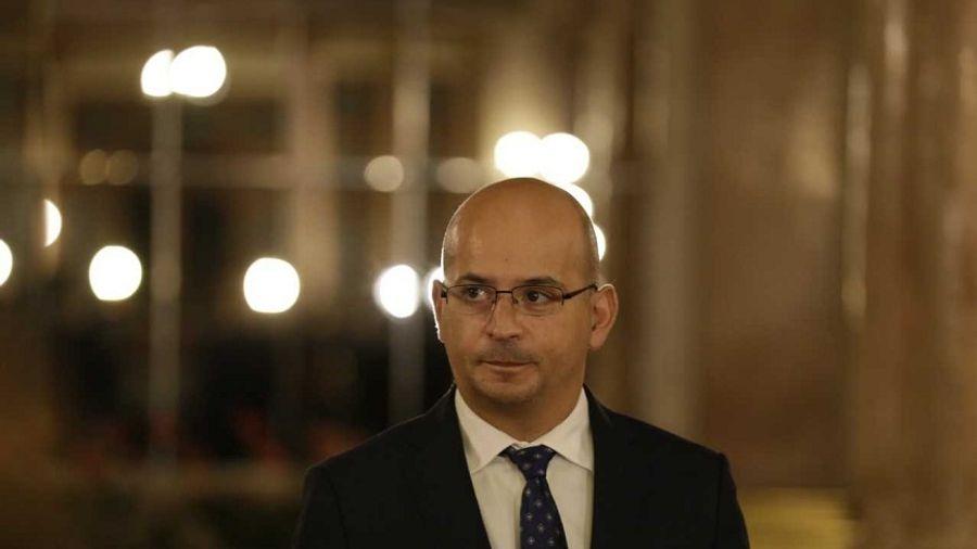 Λεαό: Να διασφαλίσει η ΕΕ ότι θα έχουμε ευελιξία για οικονομική ανάπτυξη